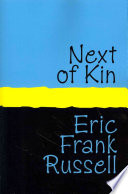 Next Of Kin [Pdf/ePub] eBook
