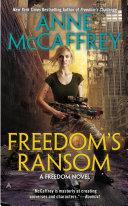 Freedom s Ransom