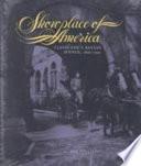 Showplace of America