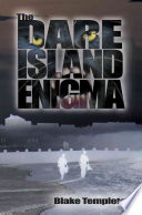 The Dare Island Enigma Carolina Is Known For Its Wild Horses And