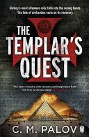 The Templar s Quest