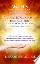 Angels How To Create A Mind Of Spiritual Self Esteem Divination Exposed