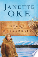 Heart of the Wilderness  Women of the West Book  8