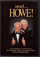 And    Howe