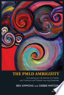 The PMLD Ambiguity