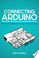 Connecting Arduino