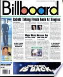 Apr 10, 1999