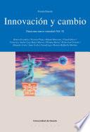 Innovación y cambio - Vol. II