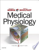 Medical Physiology E Book