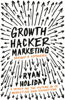 Top Growth Hacker Marketing