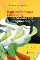 High Performance Computing in Science and Engineering    98
