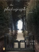 download ebook the photograph pdf epub
