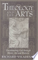 Ebook Theology and the Arts Epub Richard Viladesau Apps Read Mobile