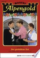 Alpengold - Folge 168