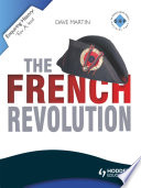 Enquiring History  The French Revolution
