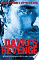 David's Revenge David Ninoshvili S Wife While Visiting