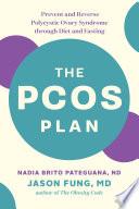The PCOS Plan Book PDF