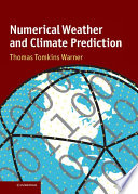 Awesome Numerical Weather and Climate Prediction