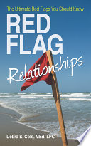 Red Flag Relationships