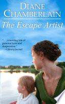 The Escape Artist : ...