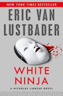 download ebook white ninja pdf epub
