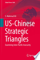 Us Chinese Strategic Triangles