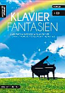 Klavier-Fantasien