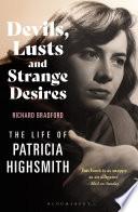 Devils  Lusts and Strange Desires Book PDF