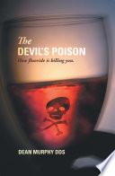 The Devil S Poison
