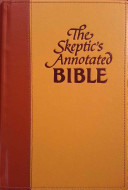 The Skeptic s Annotated Bible