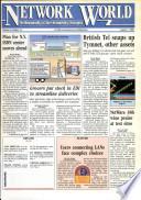 Aug 7, 1989