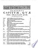 De Iure Saeculari Romanorum Pontificum M Antonii Marcelli Veneti Patritii Et Senatoris Liber