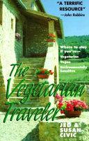 The Vegetarian Traveler