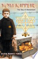 Yom Kippur : yom kippur unfolds as a jewish...