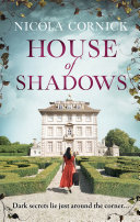 House Of Shadows : tell him. she fought for the...