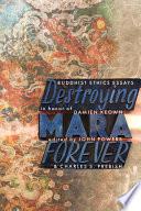 Destroying Mara Forever