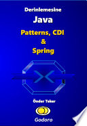 Derinlemesine Java Patterns Cdi Ve Spring