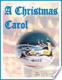 A Christmas Carol  Illustrated