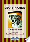Leo S Hands