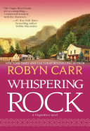 Whispering Rock : wounded in the line of duty,...