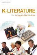 K-Literature