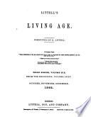 The Living Age ... Pdf/ePub eBook