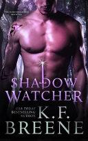 Shadow Watcher  Darkness  6