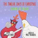 Book The Twelve Days of Christmas