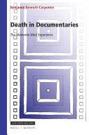 Death in Documentaries