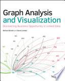 Ebook Graph Analysis and Visualization Epub Richard Brath,David Jonker Apps Read Mobile