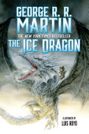 The Ice Dragon And Sacrifice For Young Readers And Adults