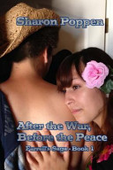 Ebook After the War, Before the Peace Epub Sharon Poppen Apps Read Mobile