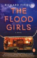 download ebook the flood girls pdf epub