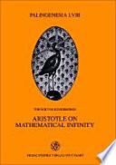 Aristotle on Mathematical Infinity